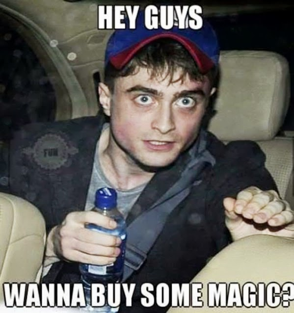 http://3.bp.blogspot.com/-0mf5_makaM0/UfXGM99tPII/AAAAAAAAB_E/DYngb8GPVd8/s1600/hp+party+buy+magic+meme.jpg