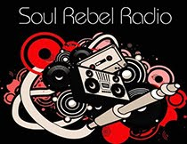 Soul Rebel Radio
