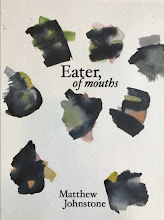 Eater, of mouths