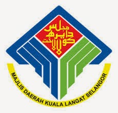 Jawatan Kerja Kosong Majlis Daerah Kuala Langat (MDKL) logo www.ohjob.info september 2014