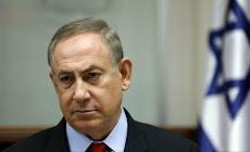 Το Ισραήλ μειώνει τη χρηματοδοτική εισφορά του στα Ηνωμένα Έθνη