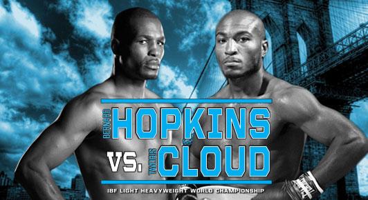 ENLACE para ver el evento Bernard Hopkins vs Tavoris Cloud Hopkins%2Bvs%2BCloud%2Ben%2Bvivo