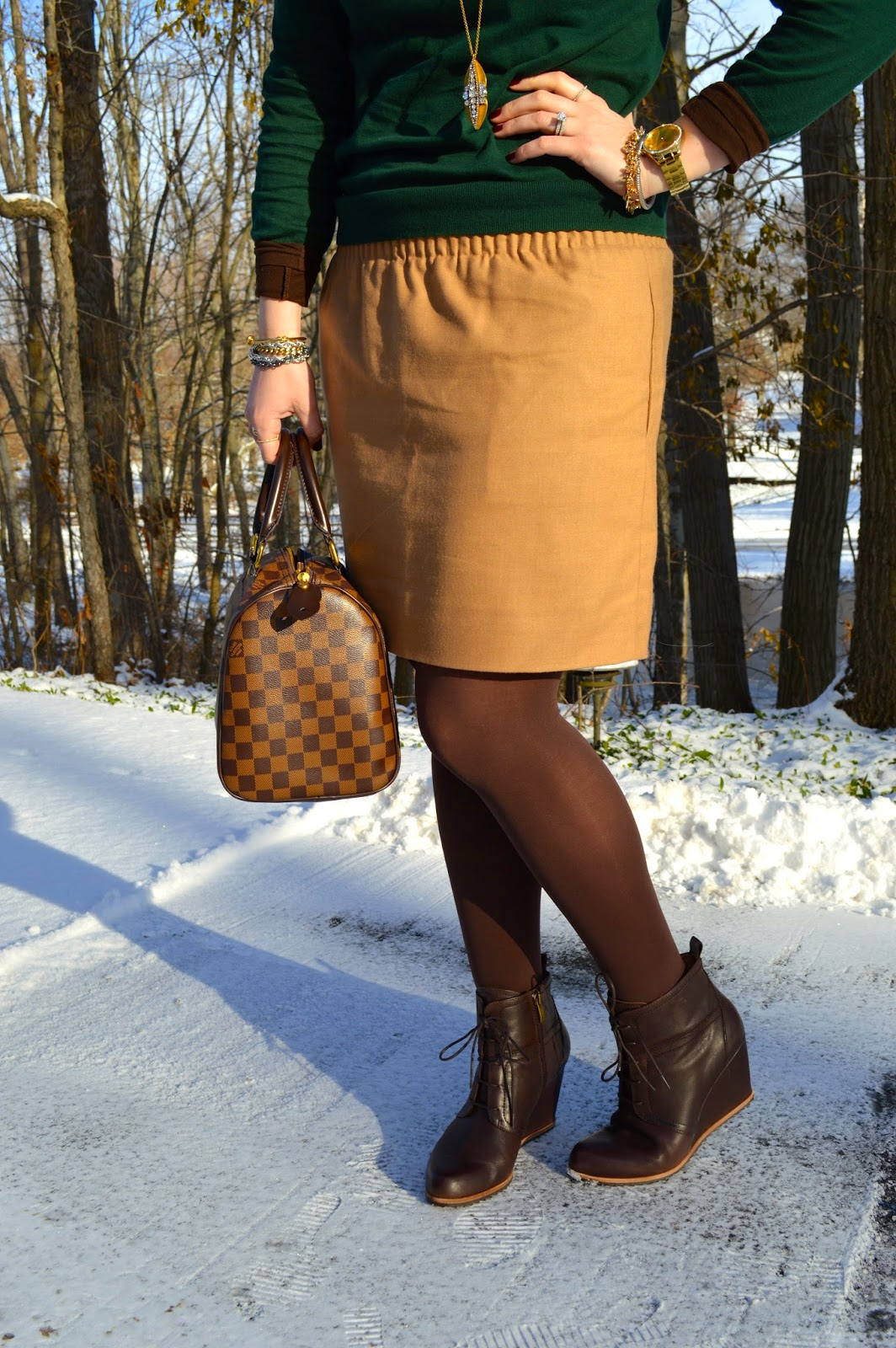 brown-ankle-boots