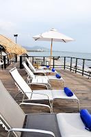 Sercotel Hotel Tequendama Inn Santa Marta