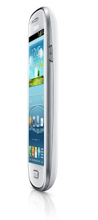 مميزات سامسونج جالكسي اس 3 ميني مواصفات  صور Samsung Galaxy S3 Mini