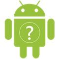 Daftar Istilah Android