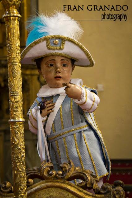 http://franciscogranadopatero35.blogspot.com/2013/12/ntra-sra-del-subterraneo-reina-de.html