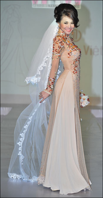 Although i wouldn t make it my main wedding gown i d love to wear