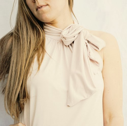 http://www.finethreadz.com/product/pink-blush-dress-womens-clothing-bow-scarf-knit-in-pale-pink-blush