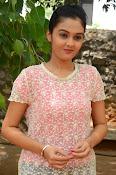 Basthi Heroine Pragathi Cute Photos-thumbnail-17