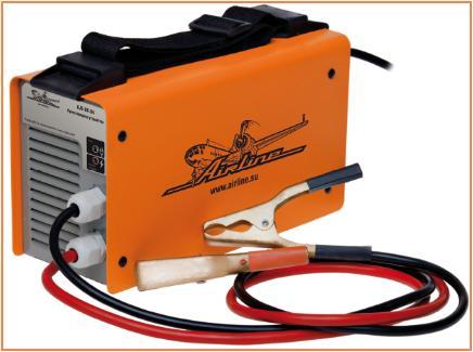 Зарядное устройство для литиевого аккумулятора своими руками