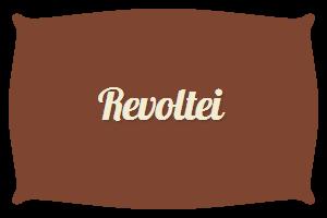 Revoltei