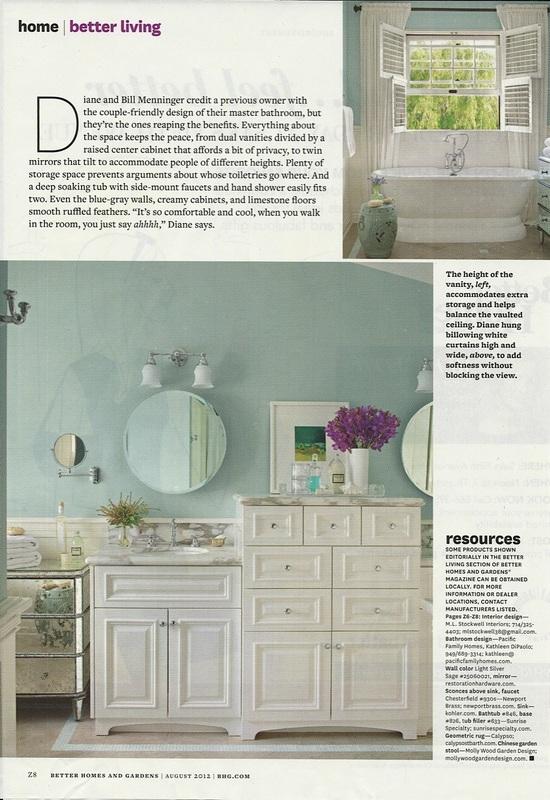 Kathleen Dipaolo Designs January 2013
