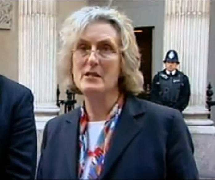 http://vincent-tabak-is-innocent.blogspot.dk/2012/01/crown-prosecution-service.html