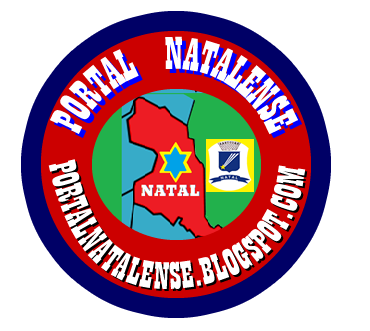 PORTAL NATAELENSE