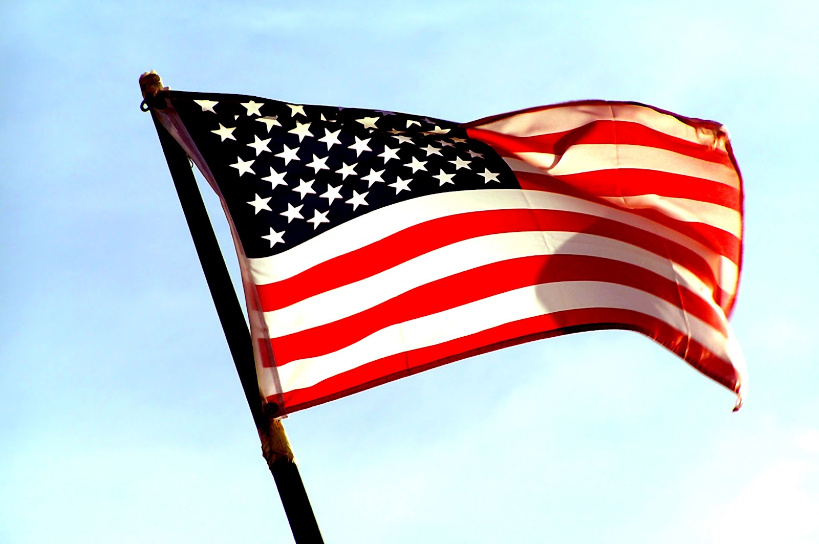 Usa flag wallpapers hd usa flag wallpaper full hd Hd usa