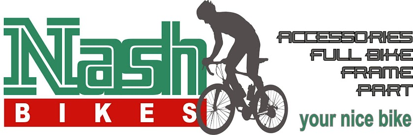 NASH BIKES Online Shopping For Full Bikes and Parts