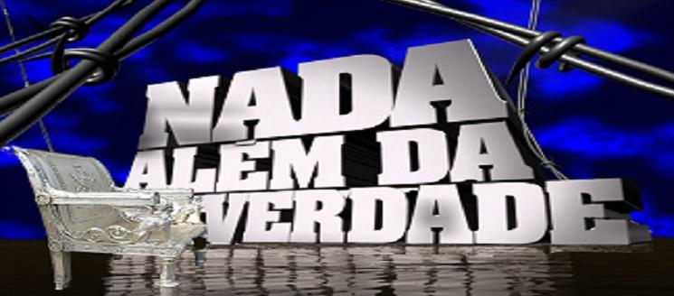 CADEIRA DE PRATA