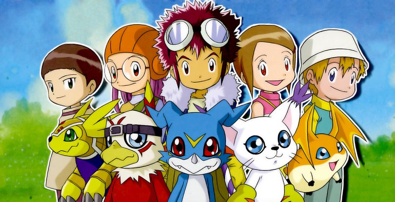 Digimon - Página 2 Digimon+Adventure+02