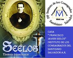 CASA FRANCISCO JAVIER SEELOS