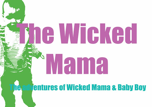 The Wicked Mama