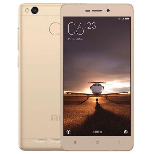 5 Hp Android Xiaomi Murah Ram 2gb 4g Harga 1 Jutaan 30kbps Blog