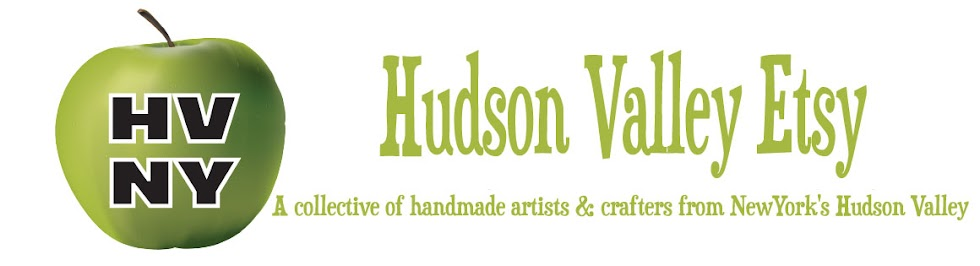 Hudson Valley Etsy Team (New York)
