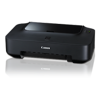 Printer Canon IP2700