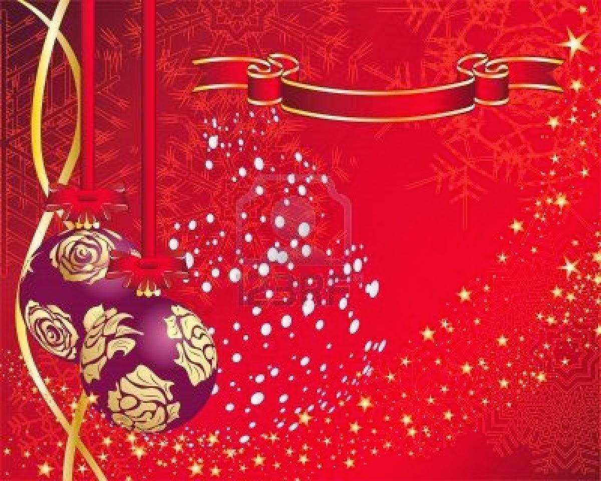 Tarjeta De Navidad Para Adultos - Compra lotes