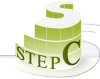 STEP-C - Science and Technology Park of Crete