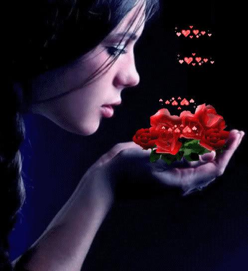 imágenes románticas