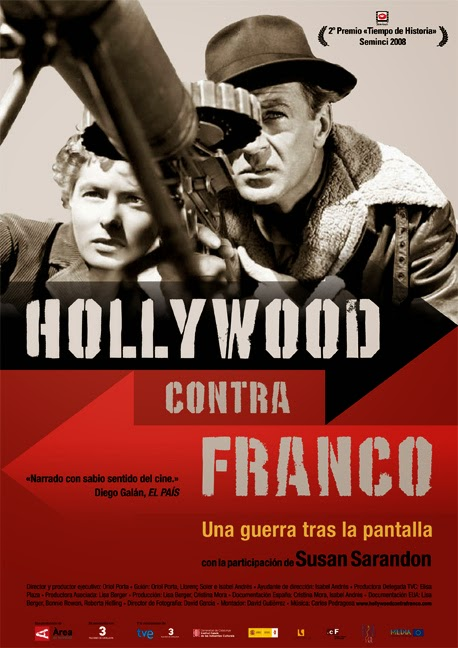 http://descubrepelis.blogspot.com/2012/02/hollywood-contra-franco.html