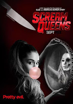 Scream Queens 1X10