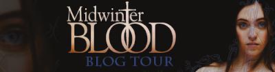 midwinterblood marcus sedgwick blog tour