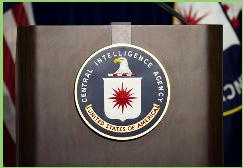 CIA enviará expertos a países árabes para estudiar entorno de yihadistas suicidas