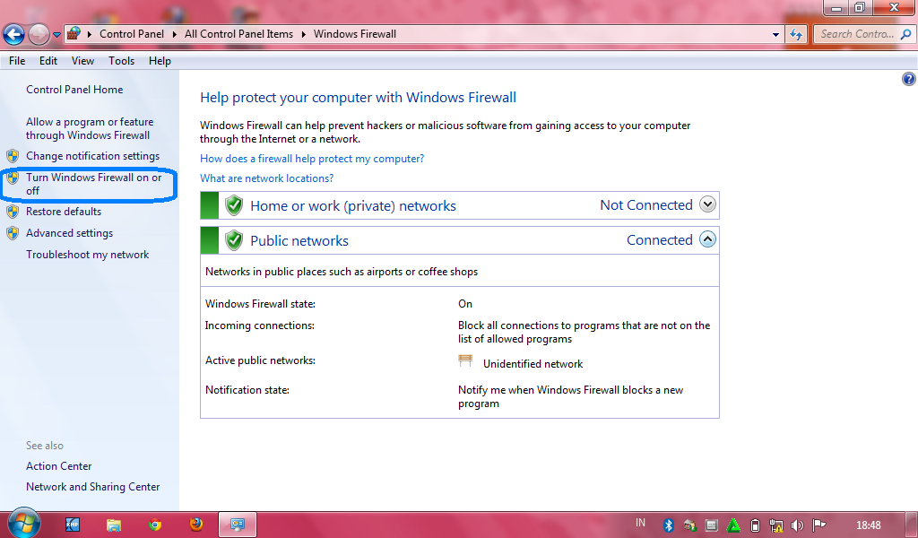 how to turn off windows personal data sharing