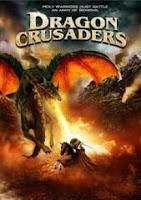 Phim Rồng Thánh Chiến - Dragon Crusaders 2011 Online