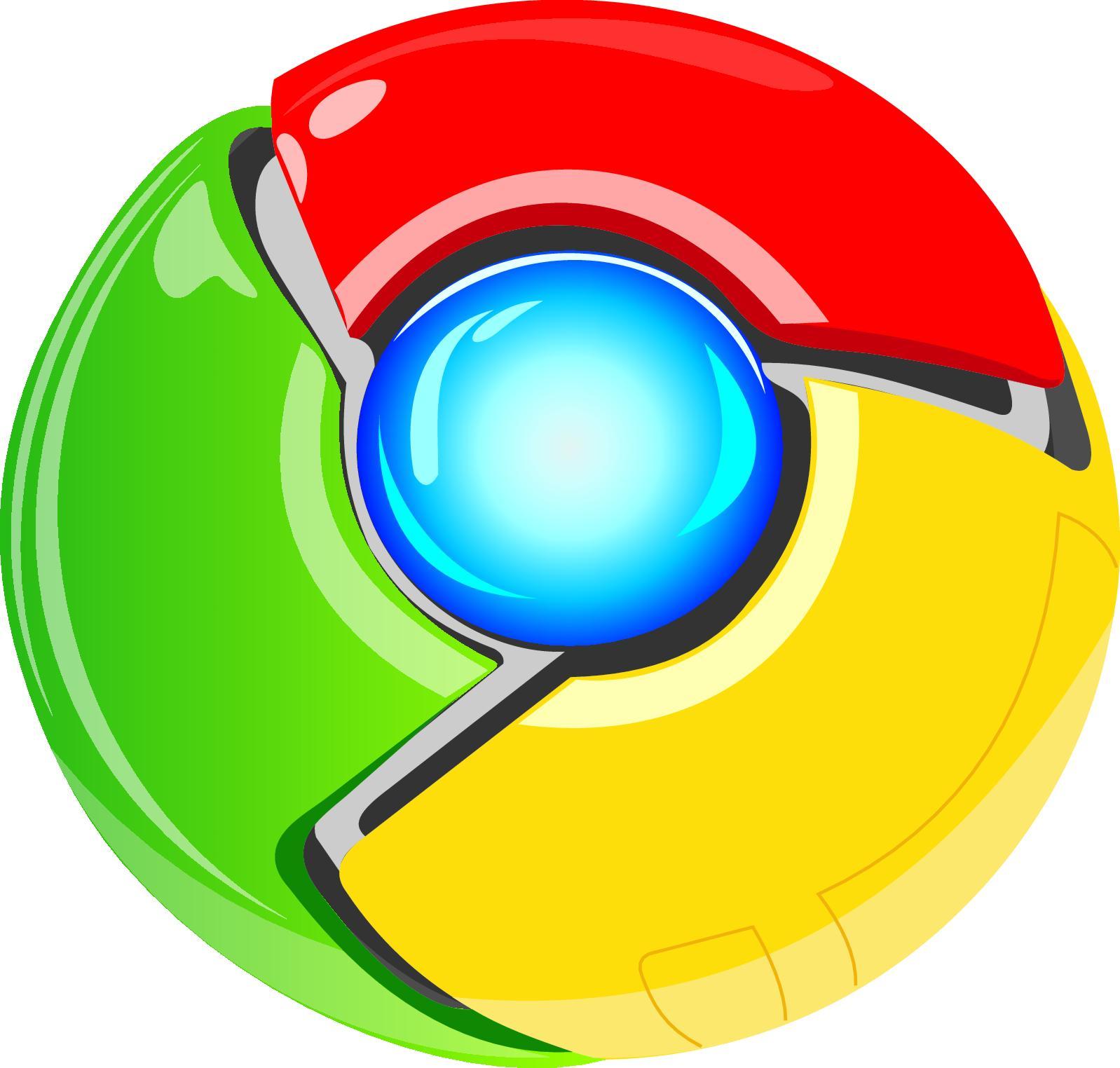 Google Chrome ~ download-programfree