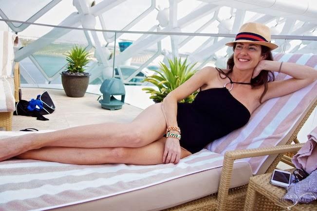 Michael Kors-Blog de moda-que me pongo-bloguera de moda