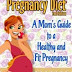 Maternity Healthy Eating to Keep Mom and Baby Stay Healthy