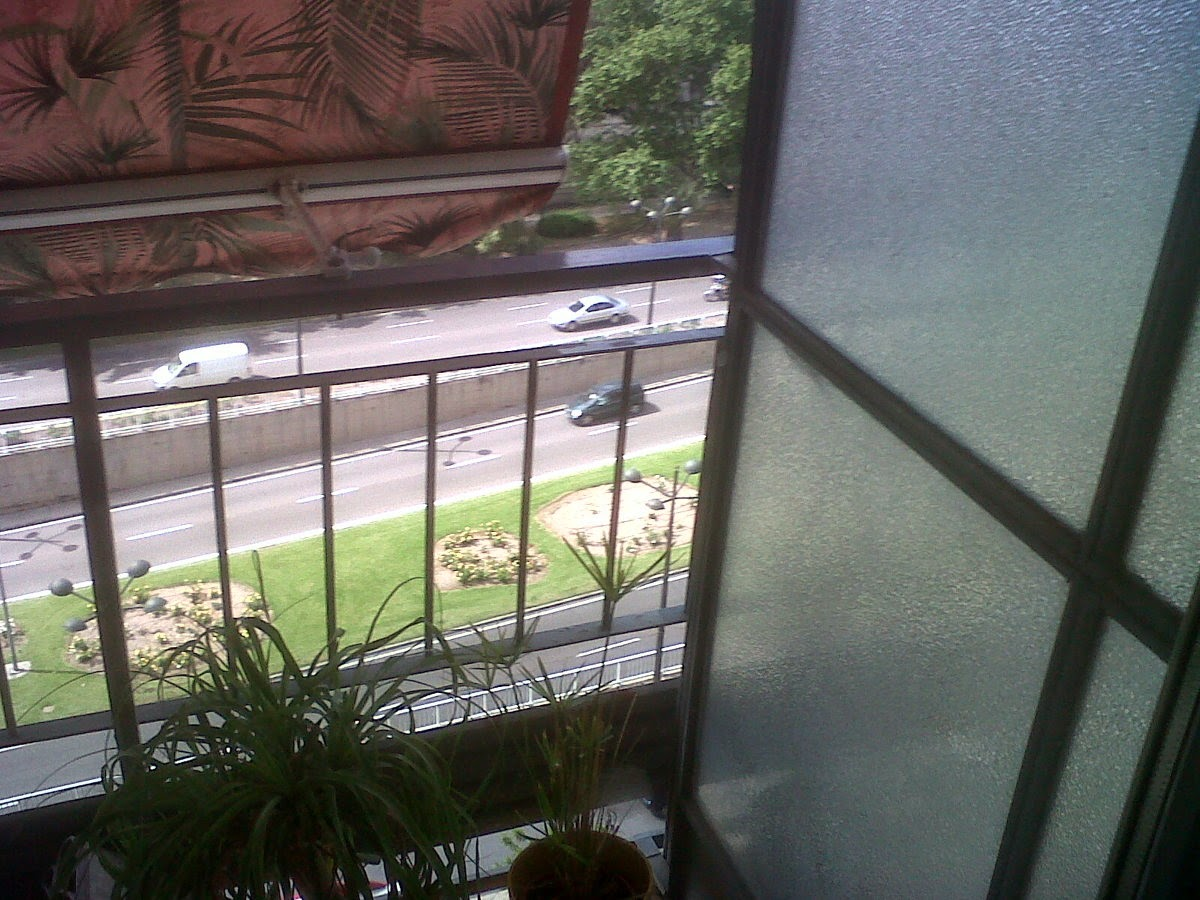 Cierre su balc n cerramientos en almer a 950 411 333 - Cerramiento de balcon ...