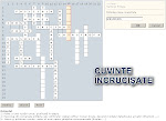 Integrame online