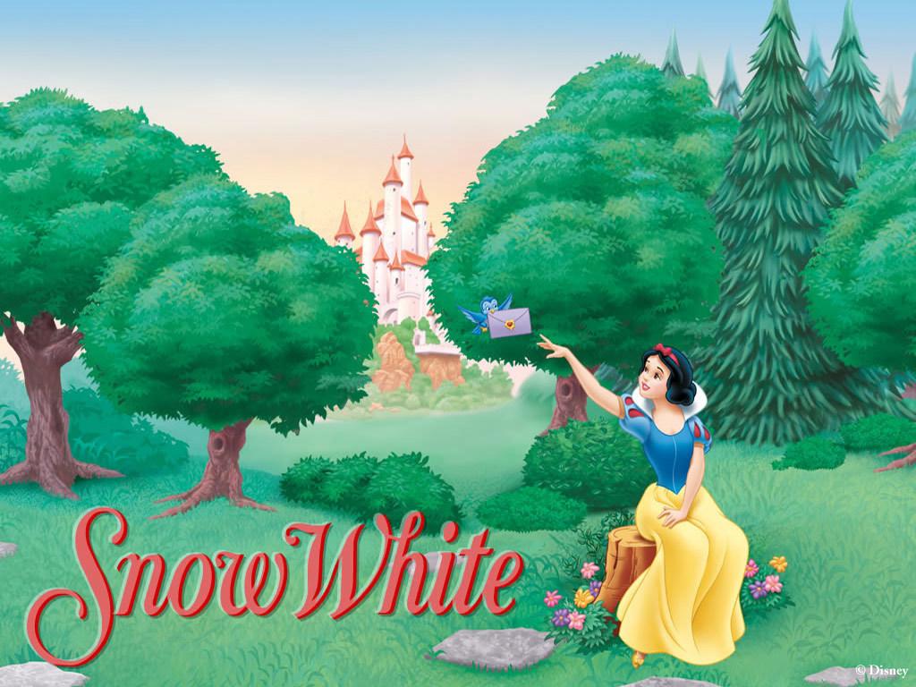 http://3.bp.blogspot.com/-0nBncsfp0vo/UFB_SOFkFuI/AAAAAAAAn3s/XrGFMn21H0g/s1600/Snow-White-Wallpaper-disney-princess-5775943-1024-768%2Bblancanieves%2By%2Blos%2Bsiete%2Benanitos%2B7%2Benanos%2Bblanca%2Bnieves%2Bsnow%2Bwhite%2Band%2Bthe%2Bseven%2Bdwarfs%2Bwalt%2Bdisney%2B1937%2Bfondo%2Bpantalla%2Bdominios%2Bencantados%2Bbuzon%2Bsugerencias.jpg