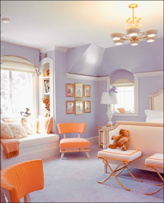 http://3.bp.blogspot.com/-0nDOHbah3lo/Tqd3ro5VxcI/AAAAAAAACAo/i1kwNk-oO9k/s1600/kelly-wearstler-girl-bedroom-orange-purple.jpg