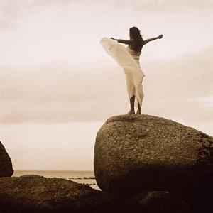 Liberdade para pensar!!