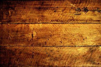 45 excelentes texturas de madera