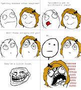 Funny Memes There is a fine line between overused and forced, though at the . funny cmemes clol clough cfunny pics crage comics crage faces cfunny memes crofl cfunny rage comics
