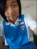 I'm 2Lian Babe ♥