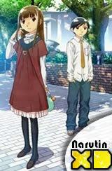 Hourou Musuko 10 online