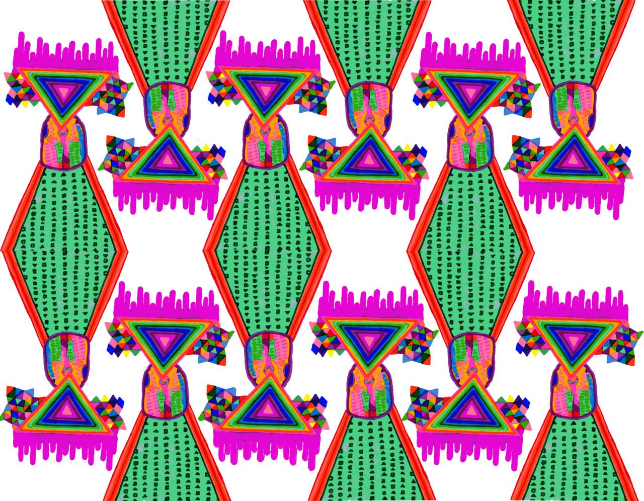 http://3.bp.blogspot.com/-0nGp8cLsAxE/UNRtO_PRKJI/AAAAAAAAEtg/4xFeWP7XGAQ/s1600/Sugar+Skull.jpg